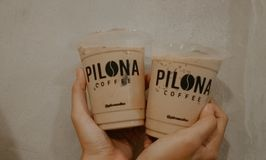Pilona Coffee