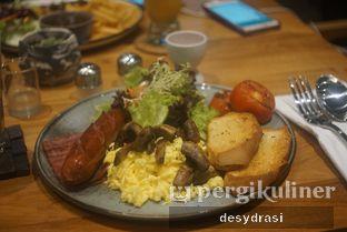 Foto 1 - Makanan di O'Rock The Eatery and Coffee oleh Desy Mustika