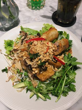 Foto 1 - Makanan di Saigon Delight oleh Terkenang Rasa