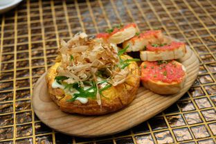 Foto 2 - Makanan di BASQUE oleh Nerissa Arviana