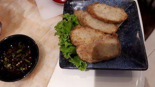 Foto 6 - Makanan di Kamseng Restaurant oleh Alvin Johanes