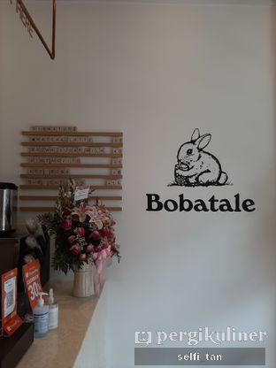 Foto 5 - Interior di Bobatale oleh Selfi Tan