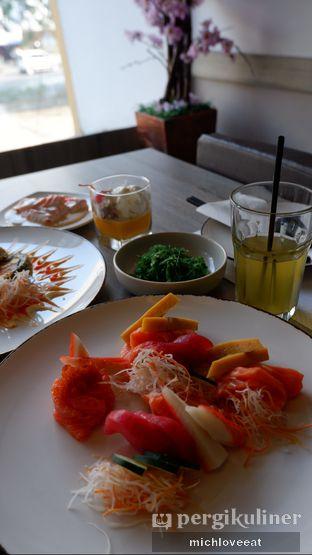 Foto 169 - Makanan di Sushi Itoph oleh Mich Love Eat