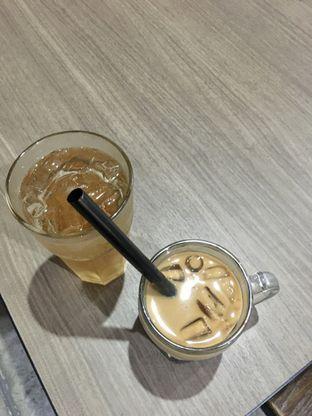 Foto review Beranda Depok Cafe & Resto oleh Prido ZH 4
