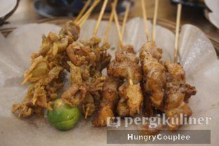 Foto 2 - Makanan di Kakakuku oleh Hungry Couplee