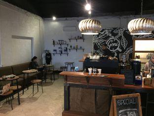 Foto review Goni Coffee oleh denmas_adit 4