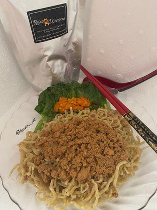Foto 1 - Makanan di Resep Warisan oleh Levina JV (IG : @levina_eat & @levinajv)