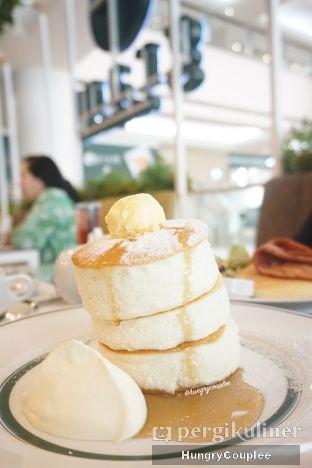 Foto 1 - Makanan di Gram Cafe & Pancakes oleh Hungry Couplee