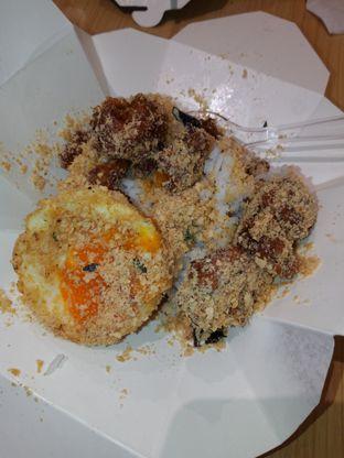 Foto 4 - Makanan di Fill Belly oleh Chris Chan