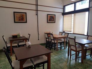 Foto review Dapur Dahapati oleh D L 3