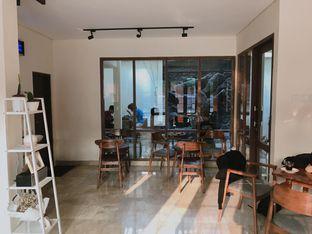 Foto review Kopi Kaman oleh yudistira ishak abrar 22