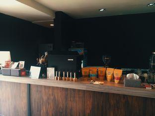 Foto review Gehenna Coffee oleh Fajar | @tuanngopi  3