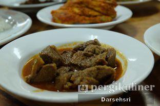 Foto 11 - Makanan di Restoran Sederhana SA oleh Darsehsri Handayani