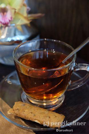 Foto 10 - Makanan di Amuz oleh Darsehsri Handayani