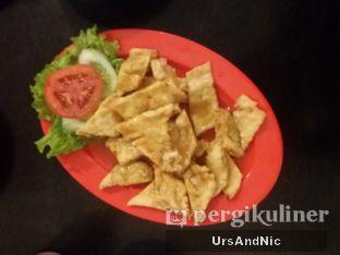 Foto 9 - Makanan(sanitize(image.caption)) di Bakmi Acha oleh UrsAndNic