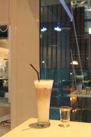 Foto 15 - Makanan di Tea Et Al - Leaf Connoisseur oleh Prido ZH