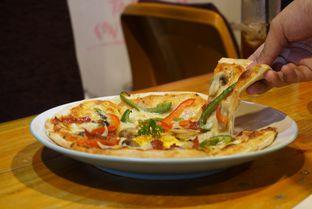 Foto 2 - Makanan di Casa Kalea oleh yudistira ishak abrar
