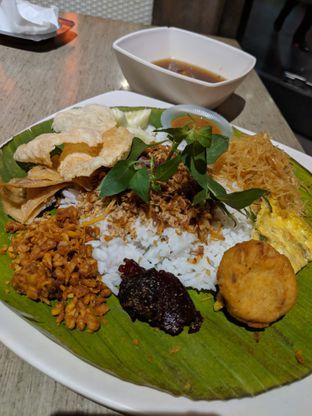 Foto 1 - Makanan di Dapur Solo oleh kharisyah