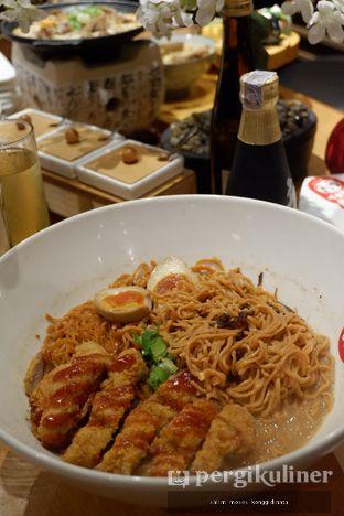 Foto 3 - Makanan di Tokyo Belly oleh Oppa Kuliner (@oppakuliner)