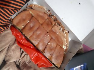 Foto 1 - Makanan di Martabox oleh @semangkukbakso