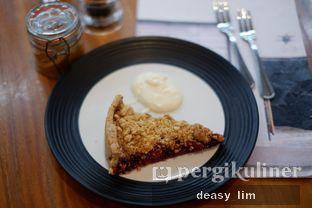 Foto 4 - Makanan di St. Ali oleh Deasy Lim
