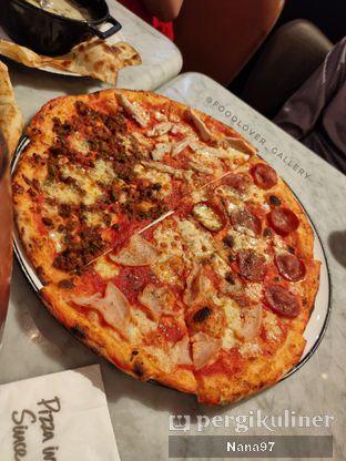 Foto 3 - Makanan di Pizza Marzano oleh Nana (IG: @foodlover_gallery)