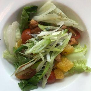Foto 7 - Makanan di Popolamama oleh Levina JV (IG : @levina_eat & @levinajv)