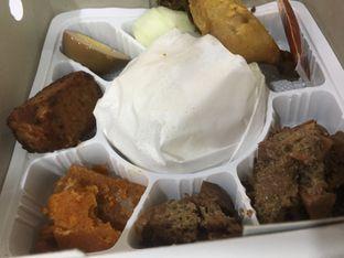 Foto 7 - Makanan di Dapur Solo oleh Prido ZH