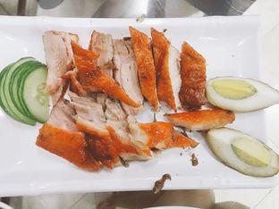 Foto 3 - Makanan di MM Resto oleh calina