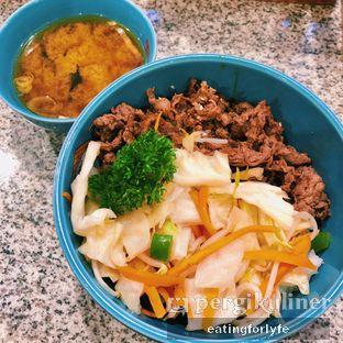 Foto 1 - Makanan di Ichiban Sushi oleh Fioo   @eatingforlyfe