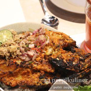 Foto 6 - Makanan di Tesate oleh Putri Augustin