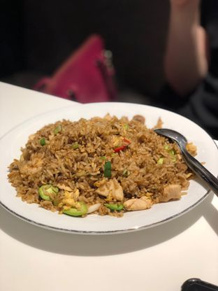 Foto 1 - Makanan di Henis oleh Freddy Wijaya