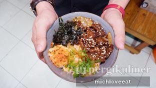 Foto 14 - Makanan di Black Cattle oleh Mich Love Eat