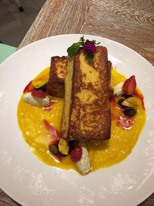 Foto 1 - Makanan di Gentle Ben oleh Janice Agatha
