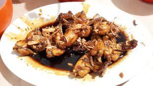Foto - Makanan di Swike Asli JTW oleh Eat Drink Enjoy