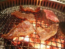 foto Sumeragi
