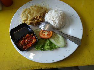 Foto 1 - Makanan di Pasta Kangen oleh Makan Terus