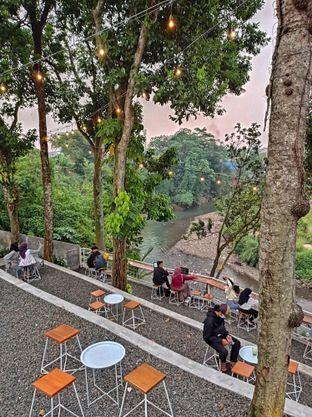 Foto review Sisi Barat Coffee oleh Renodaneswara @caesarinodswr 2