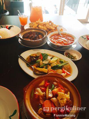 Foto 6 - Makanan di Tio Ciu Hok Ki Restaurant oleh Fannie Huang||@fannie599