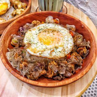 Foto 7 - Makanan di Kopi Melali oleh Lydia Adisuwignjo