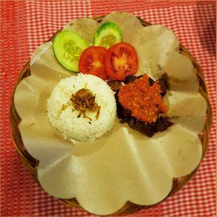 Foto review Bakso Benhil oleh Alvin Johanes  2