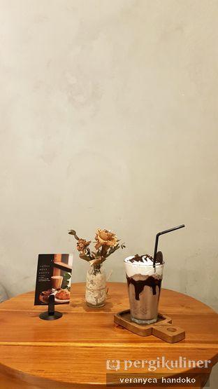 Foto 6 - Makanan di Hygge Coffee oleh Veranyca Handoko