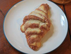 Foto Simetri Coffee Roasters