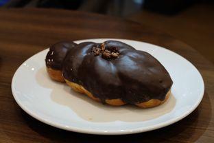 Foto review Mister Donut oleh Marisa Aryani 4