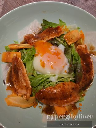 Foto 2 - Makanan di Zenbu oleh Rifky Syam Harahap | IG: @rifkyowi