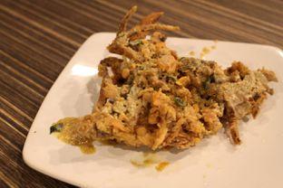 Foto 1 - Makanan di Dapur Seafood oleh Adin Amir