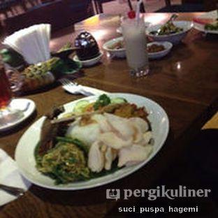 Foto 5 - Makanan di Bebek Bengil oleh Suci Puspa Hagemi