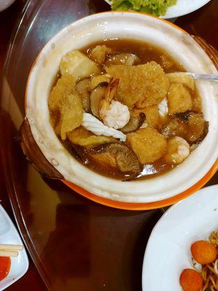 Foto 4 - Makanan di Haka Restaurant oleh novi