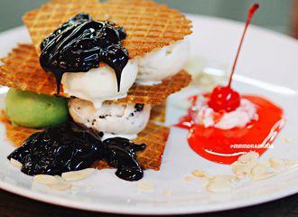12 Dessert di Jakarta Untuk Maniskan Hari Valentine Kamu