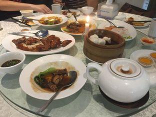 Foto 5 - Makanan di Central Restaurant oleh Theodora